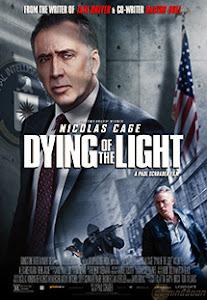 Ánh Sáng Lụi Tàn|| Dying Of The Light