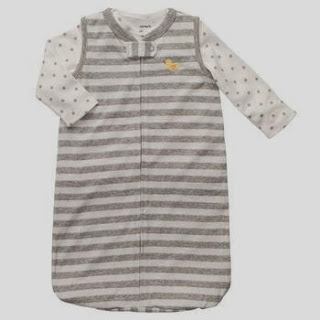 http://www.carters.com/carters-baby-boy-little-layette-sleep-and-play/V_121B707.html#q=sleeper&prefn1=brand&prefv1=carters&start=12