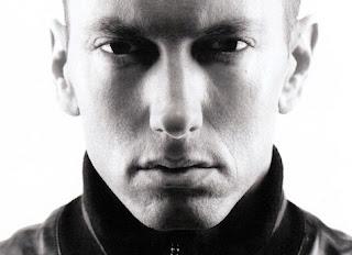 """>News // Eminem Sacré """"Roi Du Hip-Hop"""" Par Le Magazine Rolling Stone"""