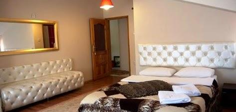 küçük-ev-motel-ağva-istanbul-pansiyon