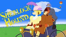 Xem phim Thám Tử Sherlock Hound