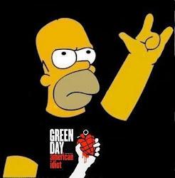 Tamo Junto Homer!!!