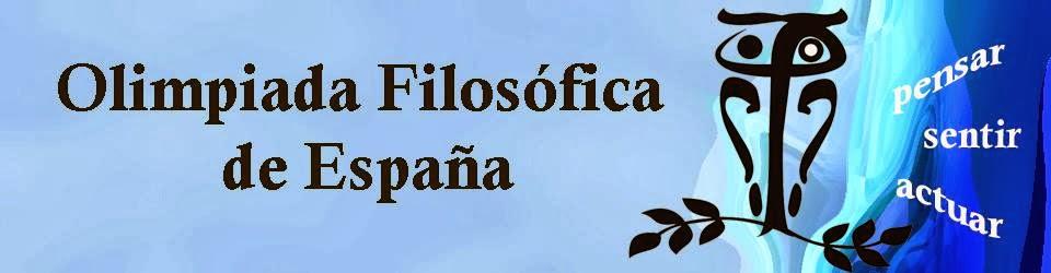 http://redfilosofia.es/olimpiada/