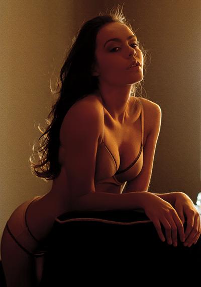 Sara Cavazos Nocturnena-3