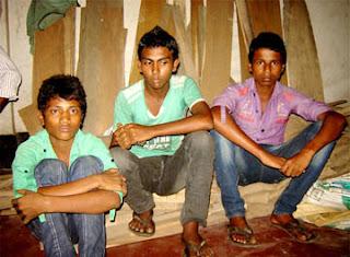 ময়মনসিংহে স্কুল ছাত্রীকে উত্তক্ত করায় তিন বখাটেকে জেল-জরিমানা