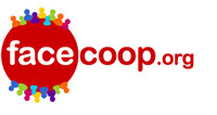 Facecoop.org, la red social solidaria