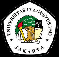 Alamat Universitas 17 Agustus 1945 (Untag)