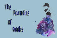 The Paradise of Books ∞