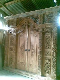 Gebyok+pintu+uk-3m