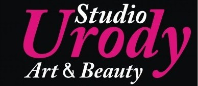 Studio Urody ART & BEAUTY