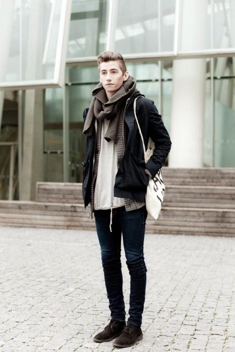 Tips Fashion Berpakaian Yang Sesuai Untuk Pria Gemuk 10 Kesalahan Fashion Yang Sering