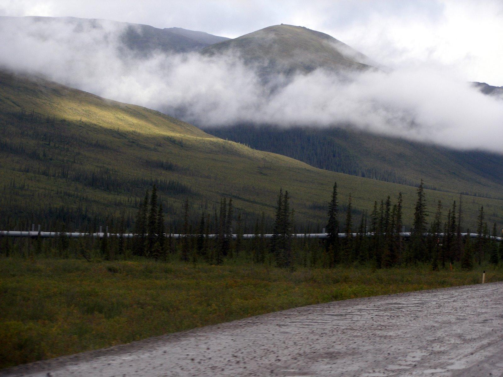 brooks mountain range alaska wallpapers - Brooks Mountain Range Alaska #6938415 7 Themes