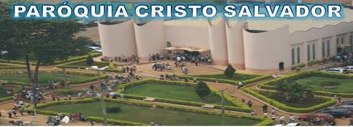 Paróquia Cristo Salvador