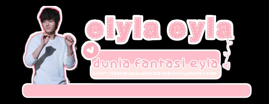 Princess eyla