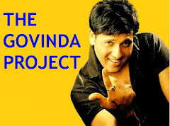 The Govinda Project