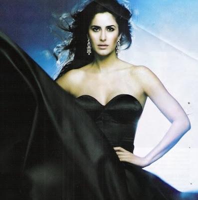 Hot Collection of Sexy Katrina Poses