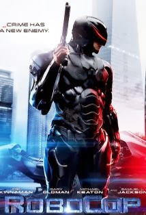 watch ROBOCOP 2014 movie streaming free online watch movies streams full videos free