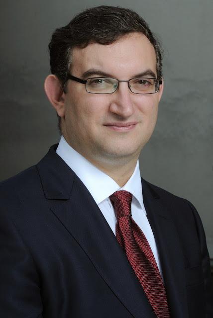Adrian Dearnell