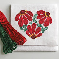 https://www.etsy.com/listing/163059471/diy-pdf-crewel-embroidery-pattern-zinnia?ref=shop_home_active
