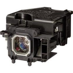 lampu nec m300x