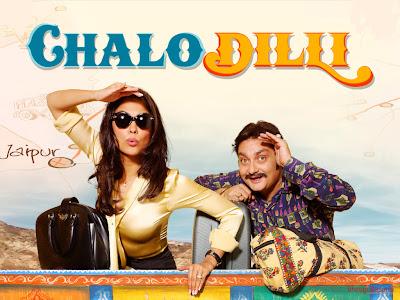 chalo telugu movie free torrent download