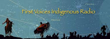 First Voices Indigenous Radio