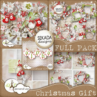 http://digital-crea.fr/shop/full-pack-c-114/christmas-gift-full-pack-p-11067.html#.UrCNI-JLjEA