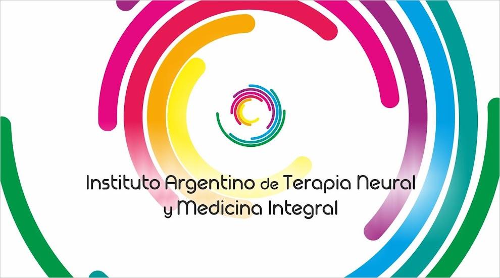 INSTITUTO ARGENTINO DE TERAPIA NEURAL