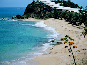 #23 Antigua and Barbuda Wallpaper