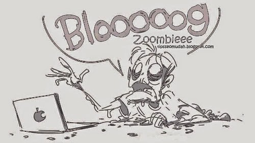 blog-zombie