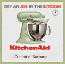 contest::::GET AN AID IN THE KITCHEN