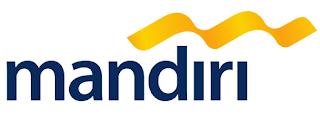 Info Terbaru Lowongan Kerja Bank Mandiri