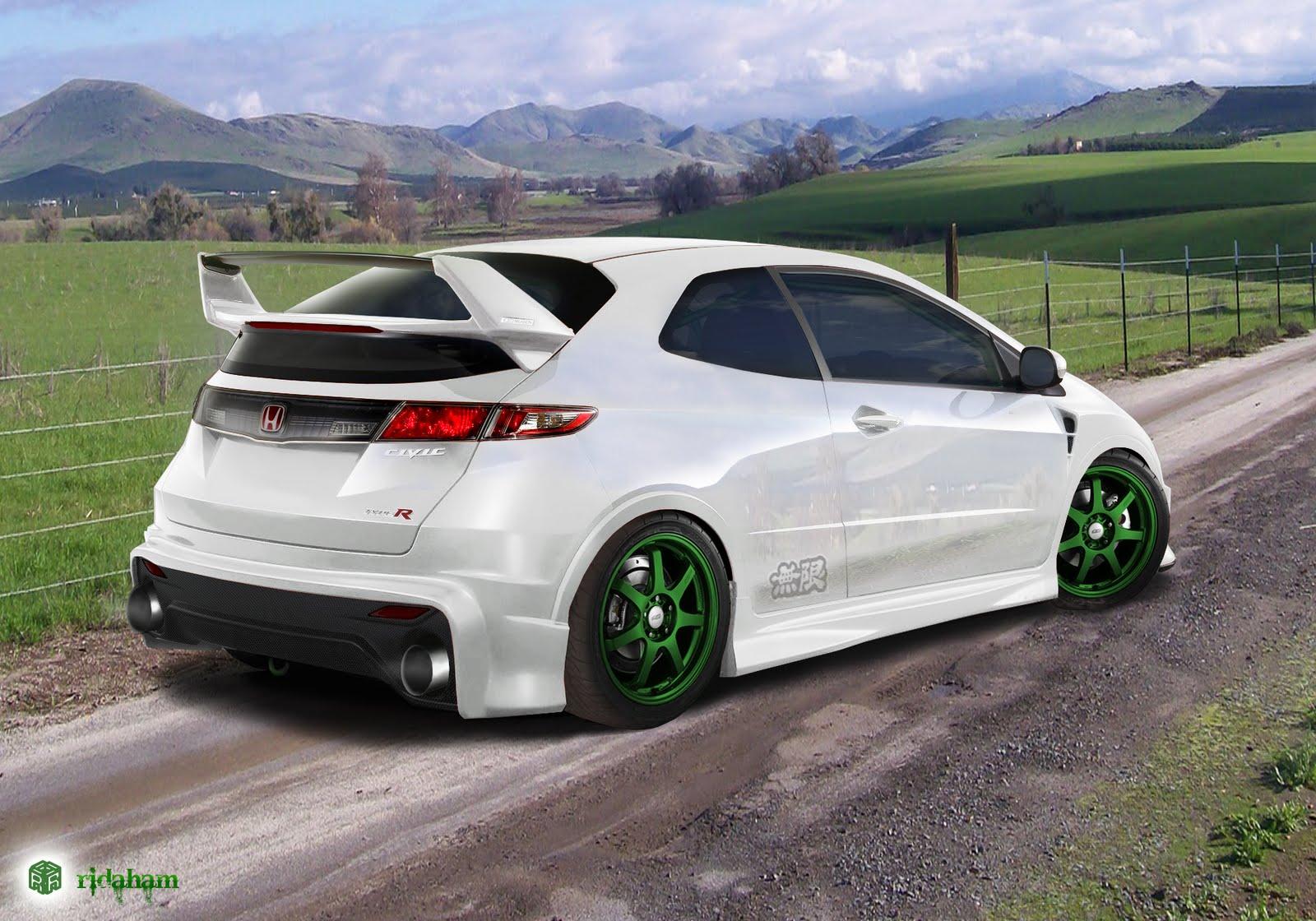http://2.bp.blogspot.com/-yWGmEg_PYbY/TdaDGVhNJOI/AAAAAAAAAIU/dparT9Xeptk/s1600/Mugen+Honda+Civic+Type+R-ridaham.jpg