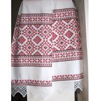 Вышивка, лоскутное шитьё (пэчворк), вязание блоги каталог рукодельных blogspot