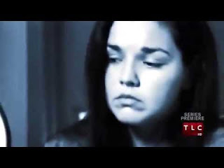 Prison Diaries Confessions from Death Row Crime Documentary