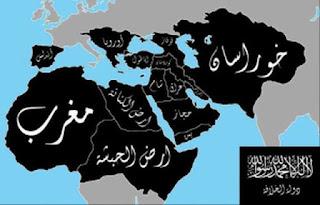 Novinář přináší šokující svědectví o tom, co se chystá. Stovky tisíc bojovníků tzv. Islámského státu jsou už v Evropě