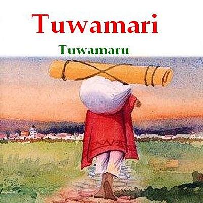 Tuwamaru