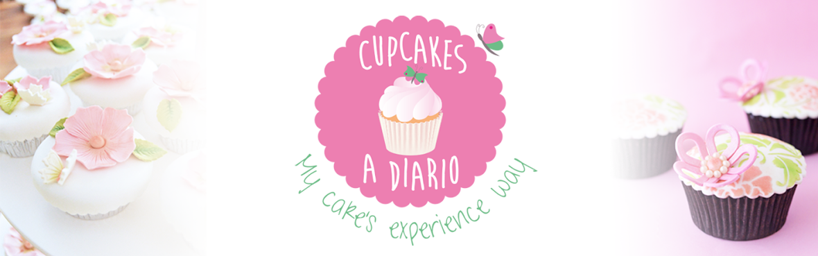 Cupcakes a diario