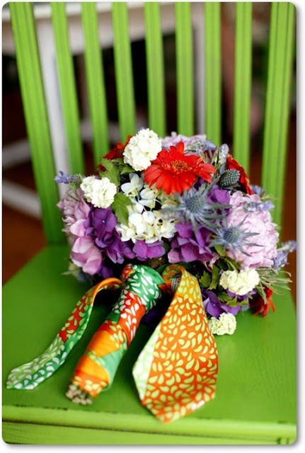 blommor till farsdag, bukett till farsdag, bukett med slips