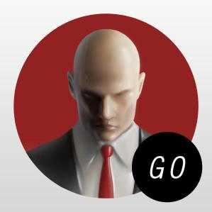 Hitman GO v1.11.27230 Cracked APK + Mod For Android