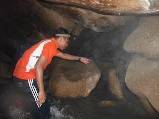 gua batu maloi