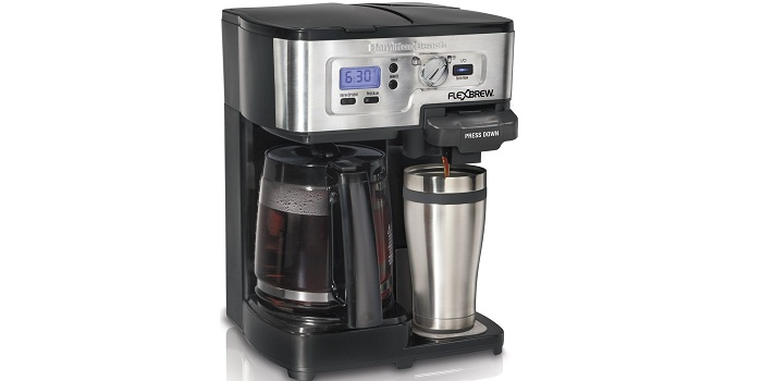 Coffee Maker Reviews 2012 Consumer Reports : 10 Best Top Rated Coffee Makers Under USD 100 TechCinema