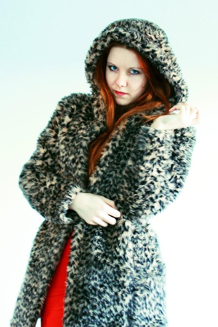 aberdeen blogger, snapshot, rgu, placements, fashion