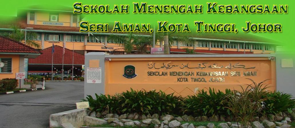 Sekolah Lestari Anugerah Alam Sekitar