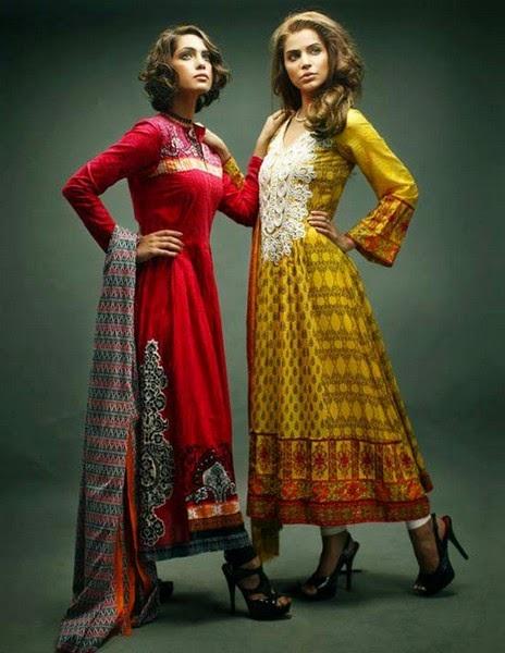 Sana Sarfaraz images