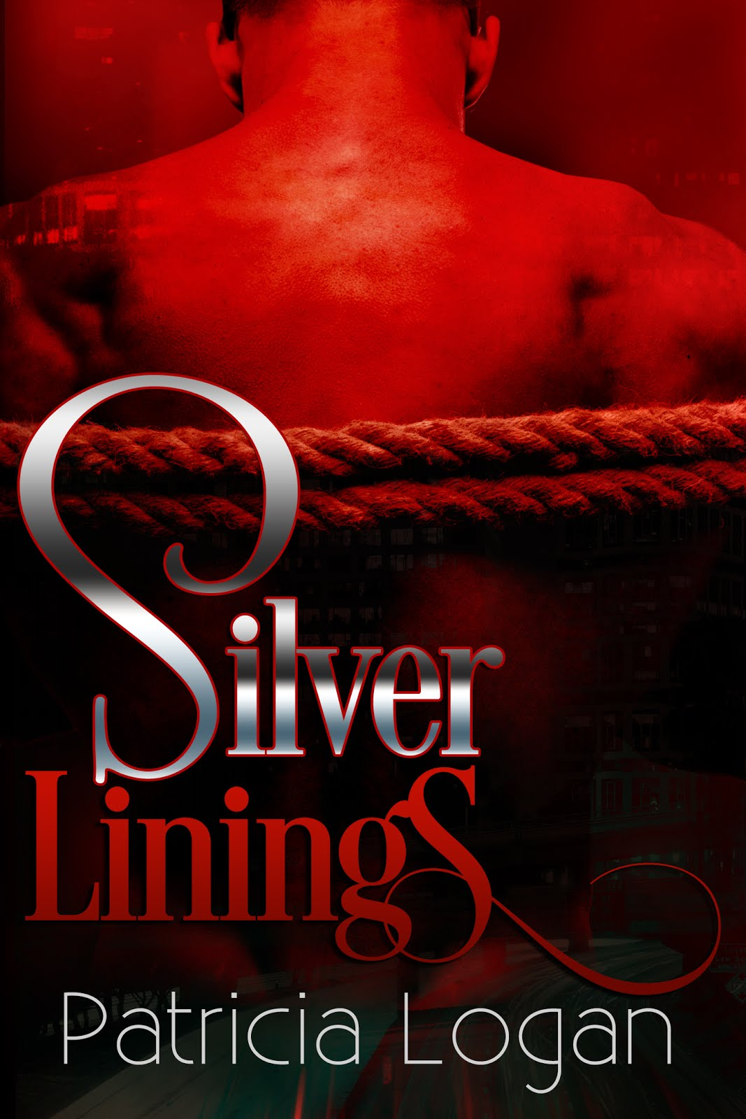 """Silver Linings"""