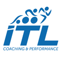 Brought to you by ITL Coaching and Peformance!