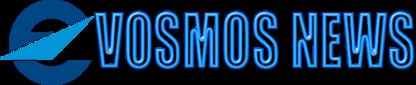 EVOSMOS NEWS