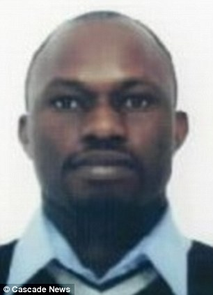 Nigerian Men http://tatafonaija.blogspot.com/2012/09/fraudulent-nigerian-couple-living-in-uk.html