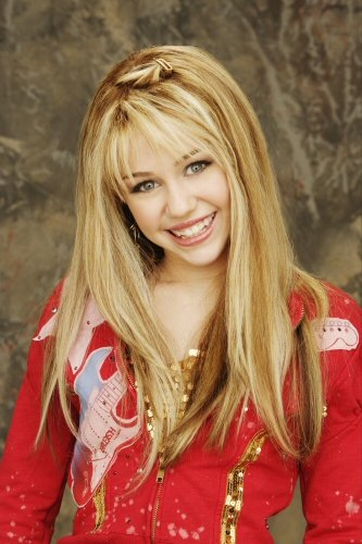 hannah-montana-frisyrer-for-flickor-2011